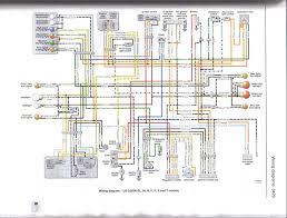 suzuki drz400sm wiring diagram wiring diagram libraries 2004 suzuki eiger 400 wiring diagram wiring library suzuki drz400sm