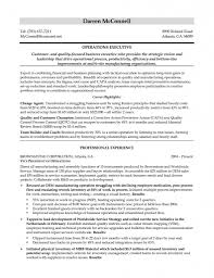 Example Resume It Analyst Business Analyst Template Technical
