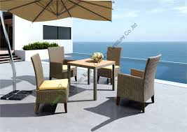 30 amazing wrought iron garden furniture bunnings design ideas of bunnings outdoor coffee table