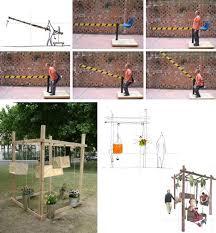 urban furniture designs. Interactive Urban Moving Furniture Designs O
