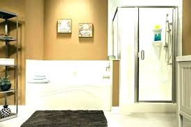 how much is bath fitter. Bath Fitter Nj Prices How Much Does Cost Fitters Bathtub . Is N