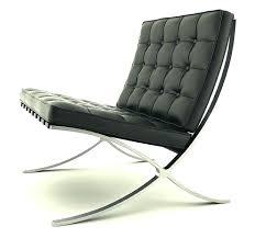 eames chair knock off barcelona ottoman reion replica eames chair knock off eames chair knock off