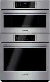 bosch 800 series hbl8751uc 30 sd combination oven