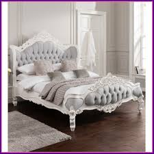 single bedroom shabby chic bed frame amazing king curtains wall decor shabby chic twin bedding