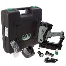 hitachi 2nd fix nail gun. hitachi 2nd fix nail gun a