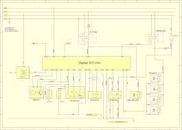 vwvortex com digi 1 swap help why doesn't some one have a Simple Wiring Diagrams at Digifant 2 Wiring Diagram