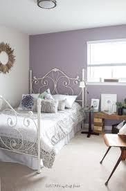 mauve lous guest bedroom ideas a