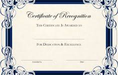 Free Award Templates Image Template For Word Oscar Powerpoint