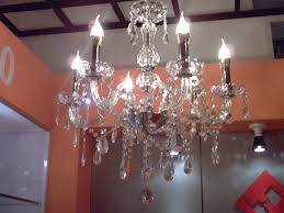 full size of light michigan chandelier troy mi profile with hours andwestern modern on chandeliers
