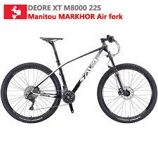 <b>SAVA</b> углеродный <b>горный велосипед</b> 29 углеродный mtb мужской ...