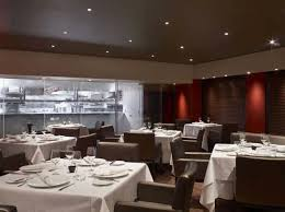 Restaurant Design Ideas 1000 Images About Restaurant Ideas On Pinterest Restaurant Interior Design Modern Restaurant And Restaurant