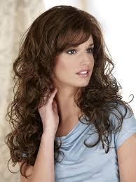 8 beautiful bang hairstyles women s