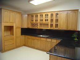Modern Kitchen Interior Design Modern Kitchen Interior Design And Interior Decoration Kitchen