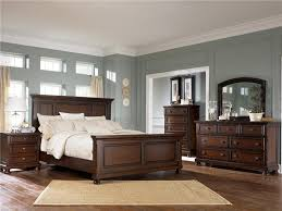 Bedroom Ashley Furniture Bedroom Sets Luxury Ashley Furniture