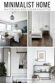 home essentials furniture. INTERIOR CRAVINGS MINIMALIST HOME ESSENTIALS MATERIALS AND COLOR PALETTES ROOM IDEAS DECOR INSPIRATION Home Essentials Furniture O