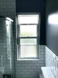 obscure glass window obscure window obscure bathroom window glass waterproof obscure glass bathroom windows from china