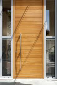 Articles With Solid Timber Front Doors Brisbane Tag Compact Solid Timber Entry Doors Brisbane