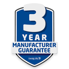 automotive aftermarket spare parts for