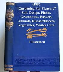 Small Picture 82 best Language of Flowers Gardening Books 4 Sale images on