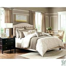 nyc bedding glamorous bedding bedding nyc themed bedding new york city skyline bedding