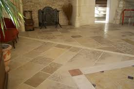 marble floor tile pros and cons marble flooring pros and cons