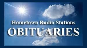 DIANNA SMITH, 77 | WCCS AM1160 & 101.1FM