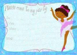 tarjetas de cumplea os para ni as tarjetas de felicitacion para cumpleaños gratis para niñas