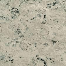 vinyl flooring tertiary smooth marble look