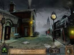 If you like this genre you will find here many good entertainments! Hidden Objects Games Free Downloads Fastdownload
