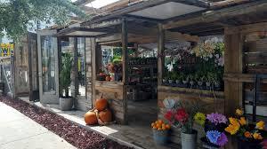 photo of midtown garden center miami fl united states farmers market open