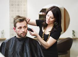 our stylists can give you great advice on the latest men s styles trends and grooming s