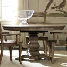 dining room table protector rustic round dining table gl table top protector pads circular dining table