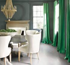 feng shui dining room wall color. feng shui dining room wall color u