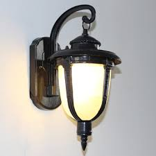 cheap vintage lighting. Outdoor Metal Wall Sconces Glass Vintage Lighting Art Deco Cheap Cheap Vintage Lighting