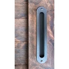 black door pulls barn door pull handles barn door handle for pulls remodel black barn door