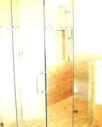 corian shower panels best material for shower walls solid surface wall panels ideas bathroom shower wall