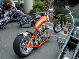 63 best choppers inc billy lane images