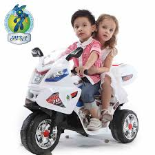 Image result for Electric motorcycle Toys