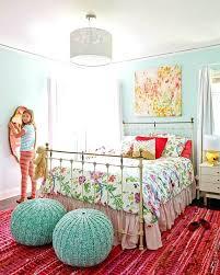 teen girl bedroom 13 year old boy room designs tween makeover with land of nod