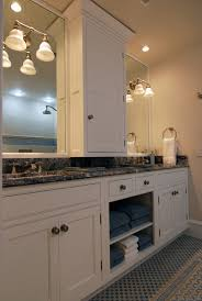 chicago bathroom remodeling. Jack And Jill Design Ideas For Your Chicago Bathroom Remodeling Project