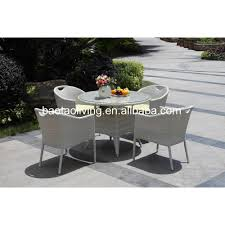 Sale cheap plastic tables and chair mimosa outdoor furniture australia