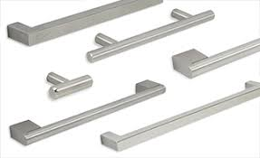 cabinets pulls and knobs. ckp brand bar pull collections shop now cabinets pulls and knobs