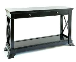 small hall table black hall table catchy black hallway table and hall table furniture white console with two drawers small hall table white