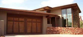 garage door repair san franciscoGarage Door Repair Services Bay Area  Garage Doors Bay Area  50