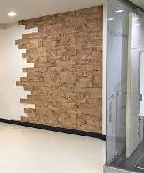 office wall tiles. Kaohsiung, Taiwan - Office Wall Tiles R