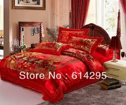 Unique Bedding Sets Unique Bedding Collections Images Reverse Search