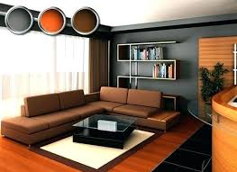 wall paint for brown furniture. Bedroom Colors Brown Furniture Orange Gray Color Combination Wall Ideas With I Paint For O