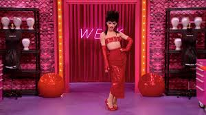 Best Of The Top Four Aquaria