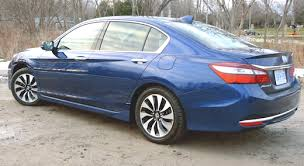 2018 honda accord hybrid. wonderful accord 2018 honda accord hybrid touring price 2019 honda accord hybrid touring  with