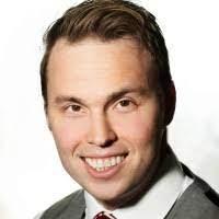 Adam Lundquist - Founder - Nerds Do It Better | LinkedIn